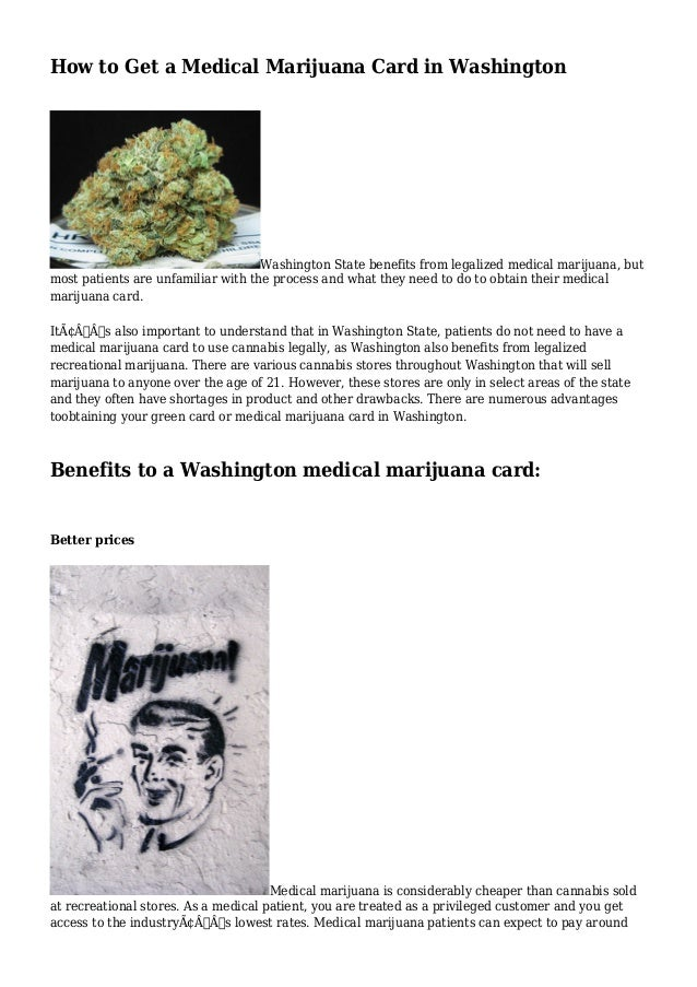 an analysis of the medical benefits of marijuana While marijuana is known for its many medical uses, research shows that it offers a number of health benefits, too smoking, vaporizing, or eating marijuana regularly may improve many aspects of your life, from your mood to your sex drive, and even your waistline.