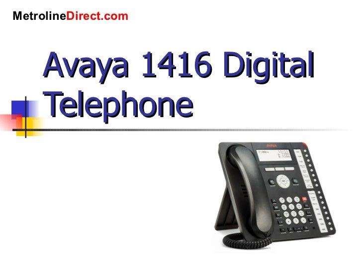avaya-1416-digital-telephone-1-728.jpg?cb=1310654056