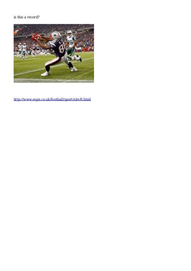Football | Home | ESPN.co.uk Slide 2