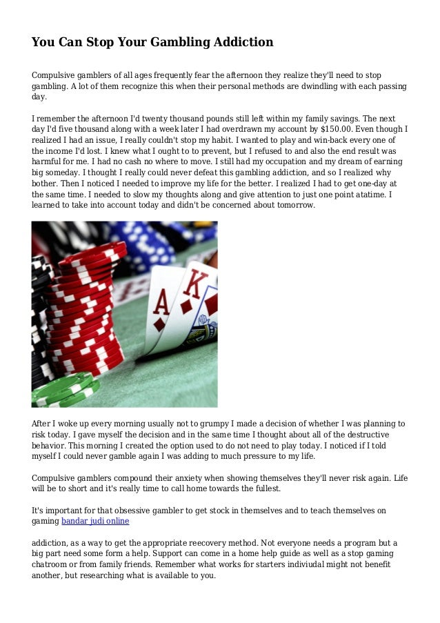 Best blackjack counting system book