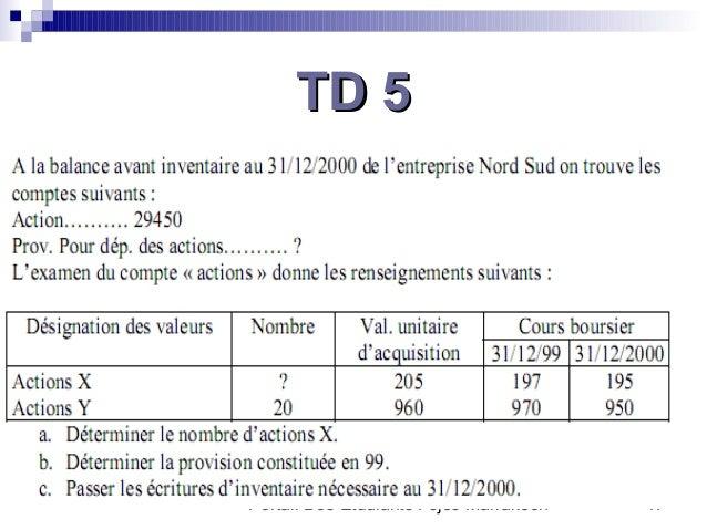 Portail Des Etudiants Fsjes Marrakech 47TD 5TD 5