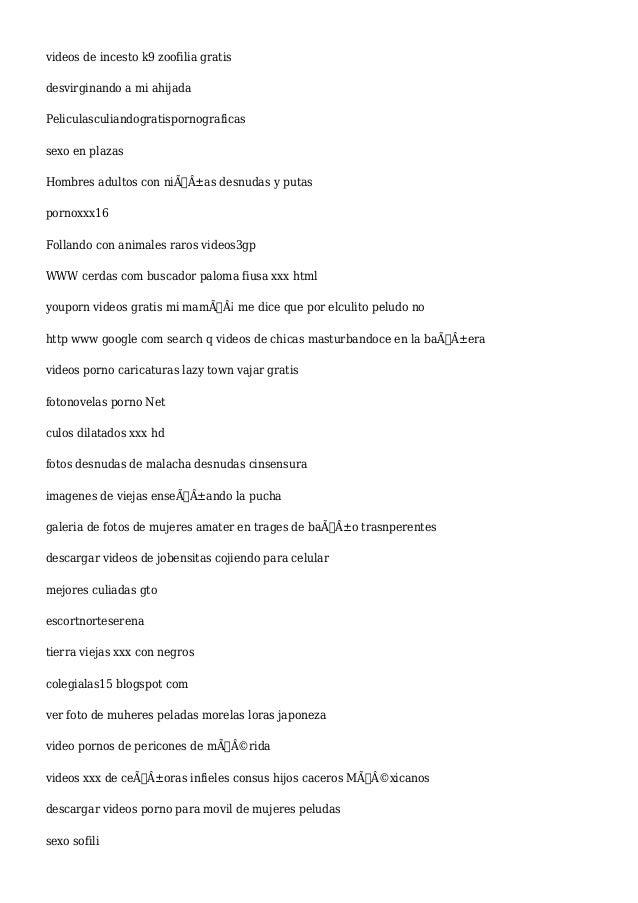HTTP ES.PORNHUB.COM GAY VIDEO SEARCH SEARCH COMIENDO CULO