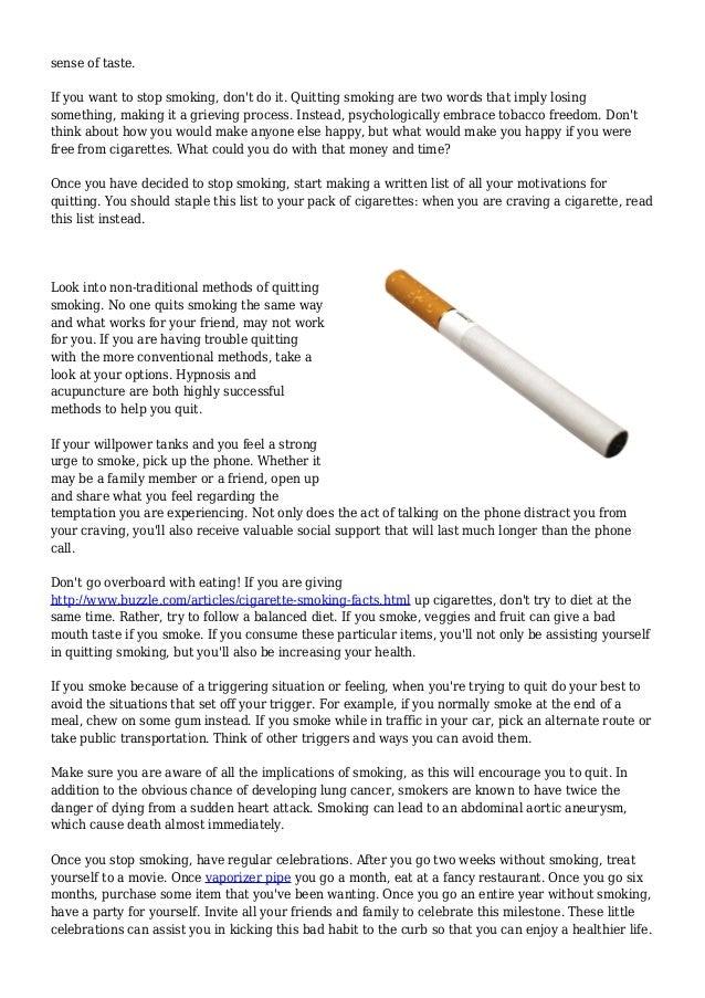 Buy electronic cigarette in Abu Dhabi