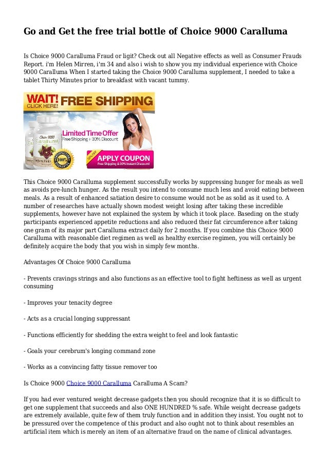 Birth control that make you lose weight photo 7