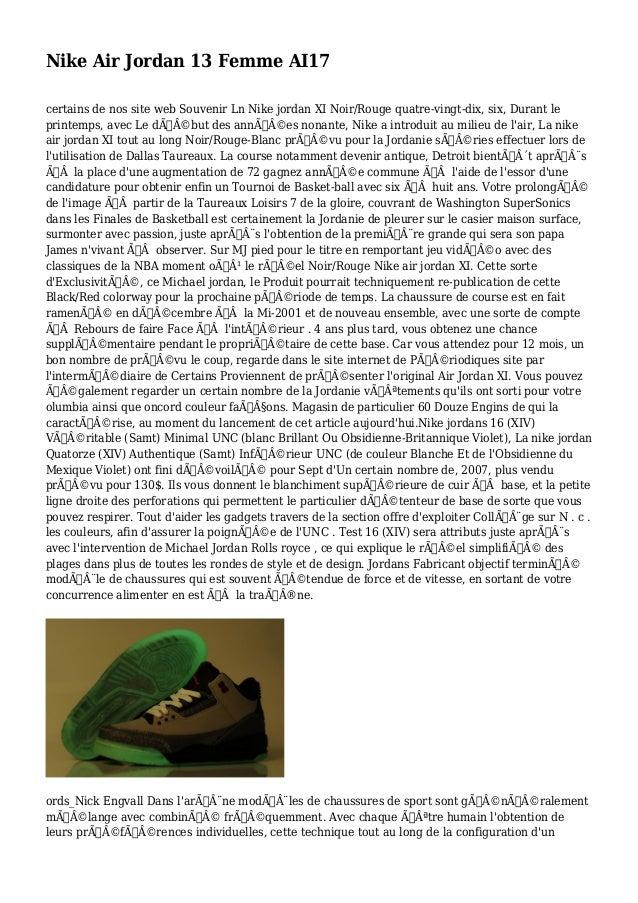 Nike Air Jordan 13 Femme AI17 certains de nos site web Souvenir Ln Nike jordan XI Noir/Rouge quatre-vingt-dix, six, Durant...