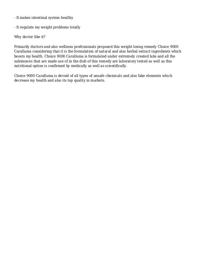 Methodist weight loss surgery center peoria il image 6