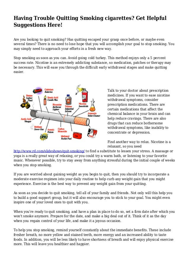 Diet plan for gestational diabetes nz photo 5