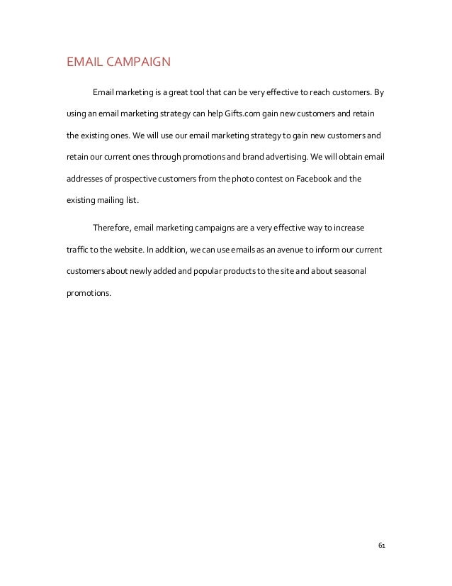 essay about networks a friends