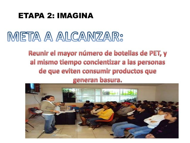 142 recolectando pl sticos para un mejor ambiente for Mejor pegamento para plastico