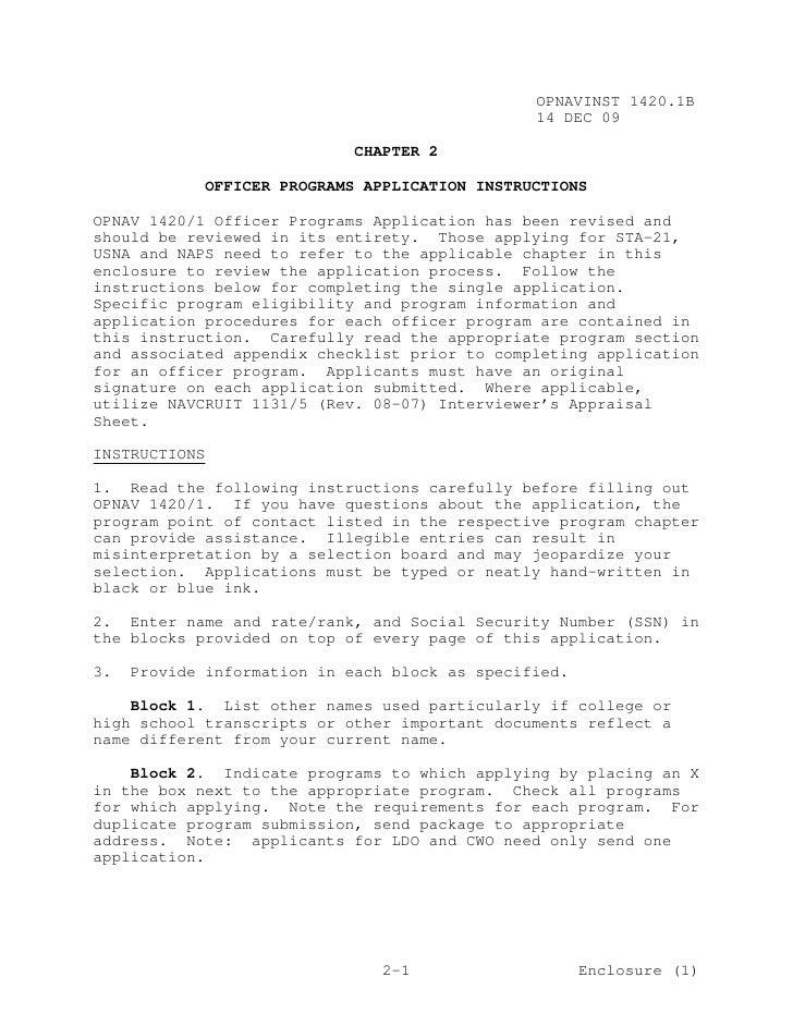 social worker letter of recommendation sample