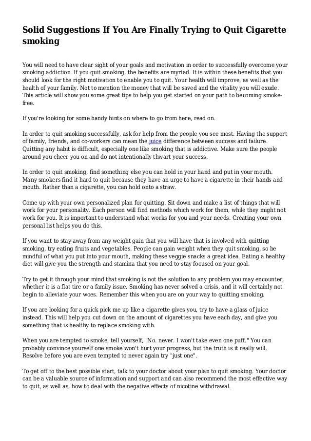 Jump start 7 day weight loss program pdf photo 3