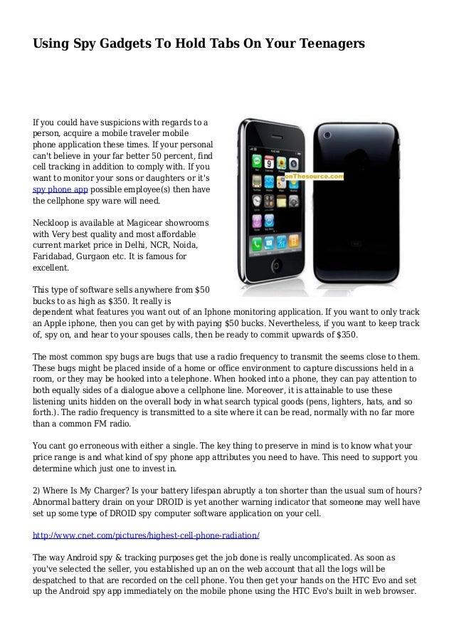 samsung phones tracker