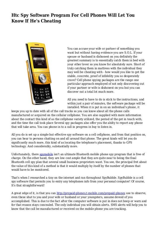 Fedex tracking phone number jakarta