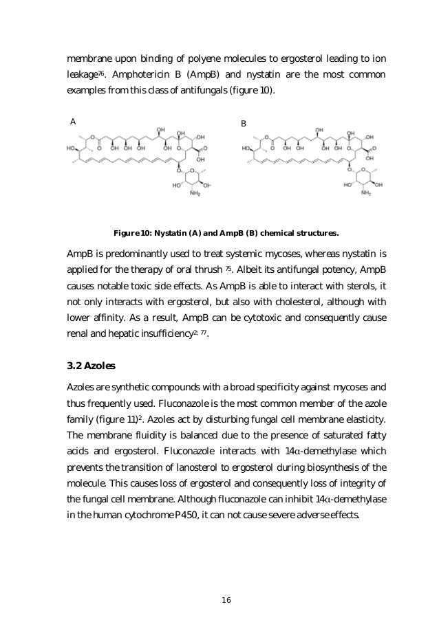 barium essay for chemistry Start studying chemistry isa 2 past papers learn vocabulary, terms, and more with flashcards, games, and other study tools.