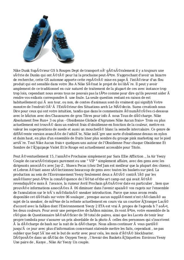 sports shoes 30005 7a8b9 Nike Air Max LTD Pas Cher T41EK
