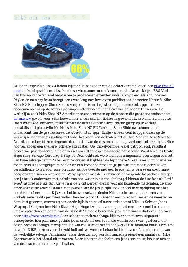 sale retailer ed7c8 1ad29 Nike Barkley Posite Max Goedkope Kopen U22QI