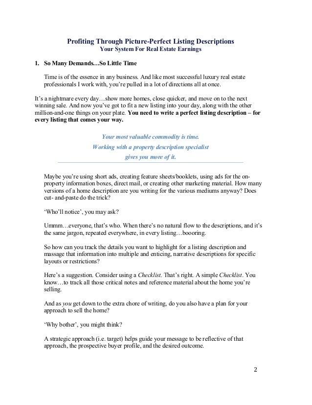 Pdf punctuality essay