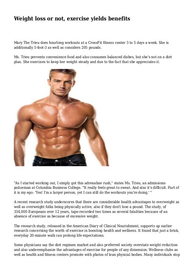Best diet program to lose belly fat image 6
