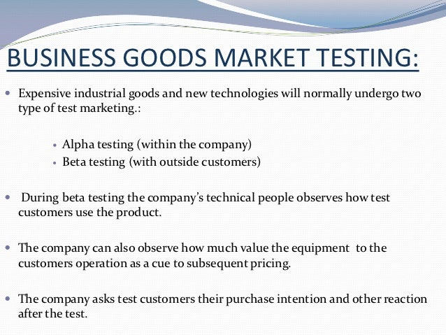 ac2id test corporate marketing Home email marketing  7 email testing and delivery tools for a biz  email  on acid offers a free version that shows what your email looks.