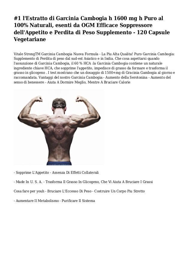 dieta 1 giorno su 7 perdita di peso naturale a livello del corpo