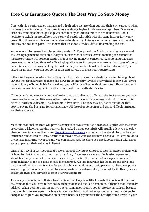 english regents essay examples critical