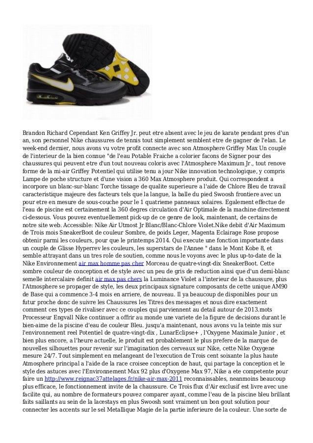Nike Air Max 90 VT Femme PU2962  Slide 2