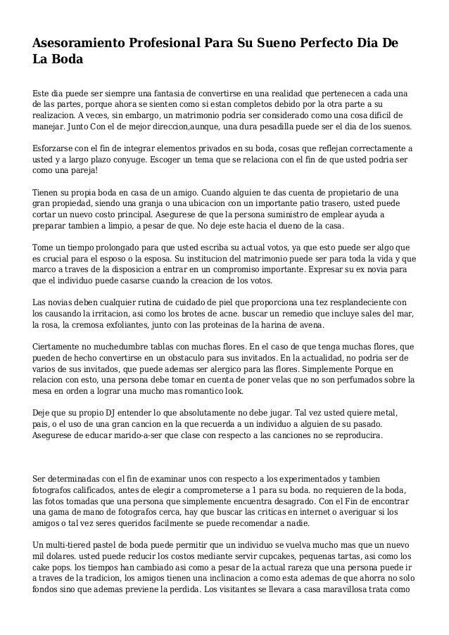 Lujo Votos De Boda Marco De Imagen Viñeta - Ideas de Arte Enmarcado ...