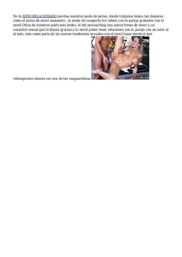 Charla mack swinger » Darren Mack's Mary Winkler Defense - Blogger News Network