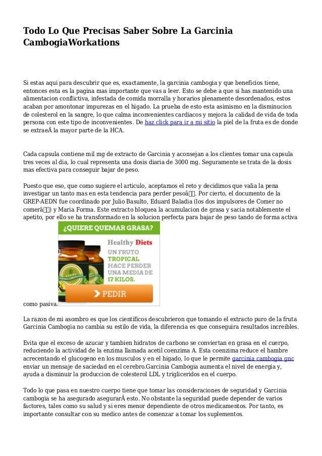 Garcinia cambogia beneficios em portugues picture 10