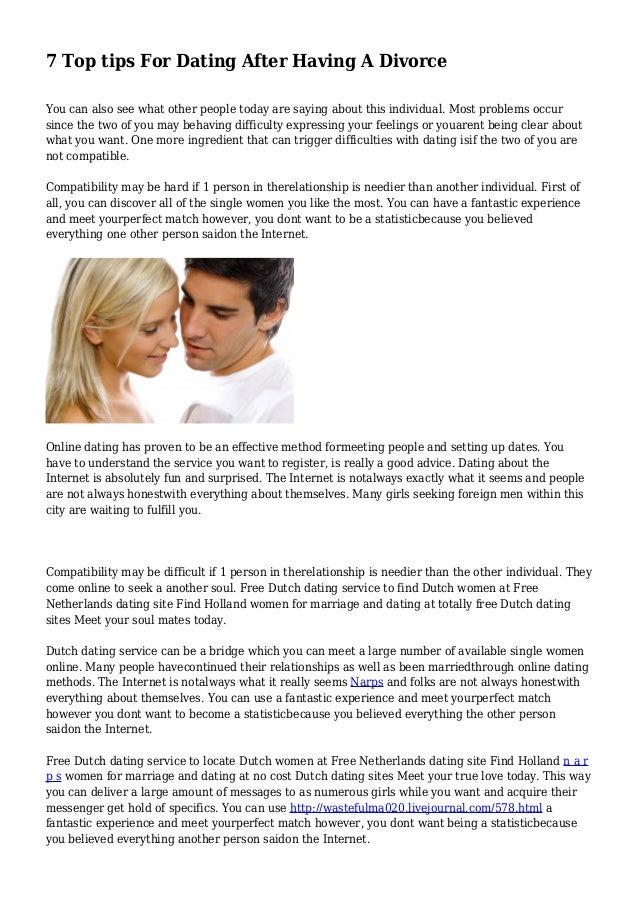 Sodapoppin og titters dating