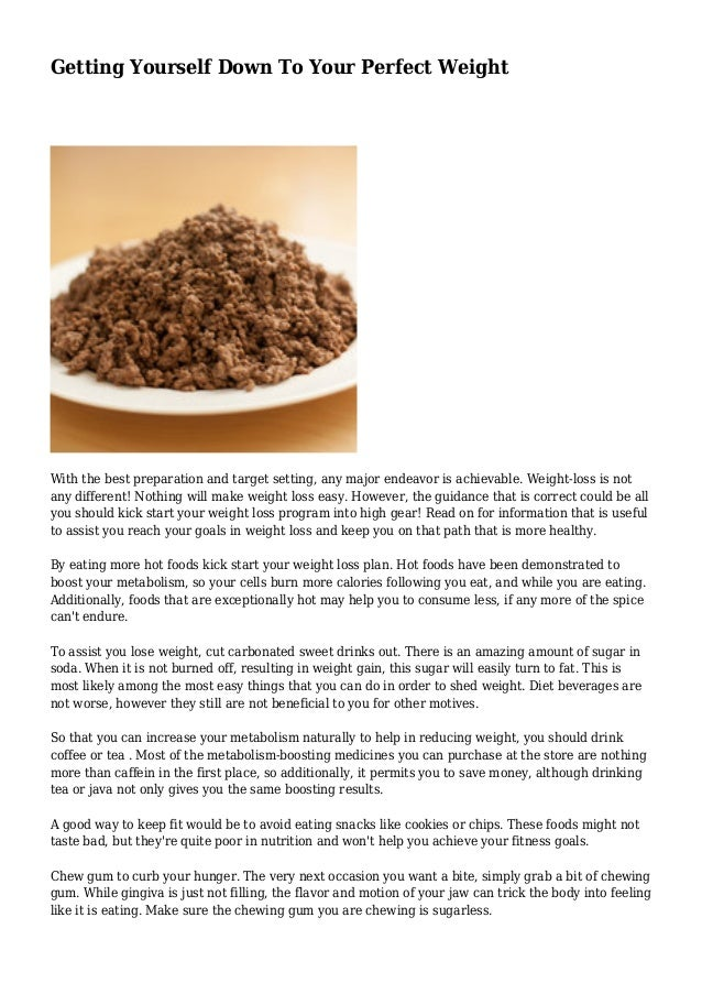 Diet pills scam