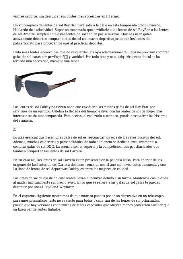 Lujoso Línea De Diez Marco Modelo - Ideas Personalizadas de Marco de ...