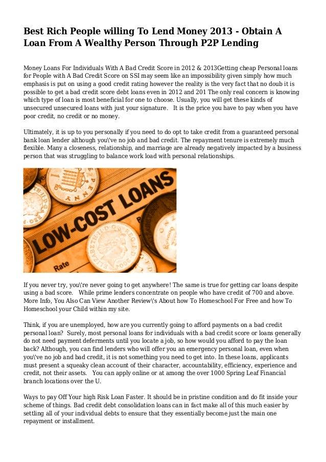 Cash advance centerline mi image 9