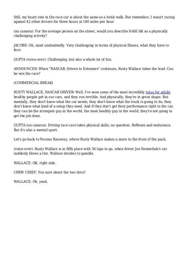 CNN com - Transcripts