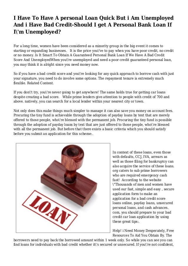 Payday loans dublin va image 3
