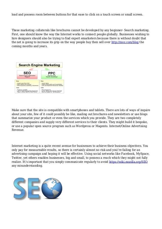 Best Online Marketing Agency In Mumbai Slide 2