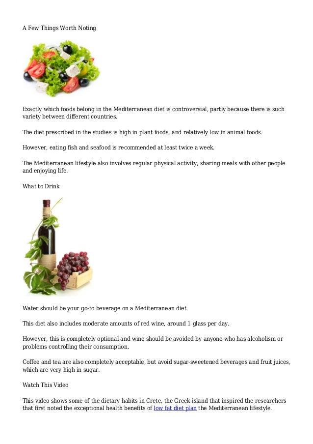 Cara makan garcinia cambogia liquid picture 9