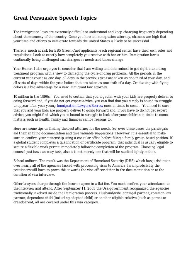 essay animal testing persuasive essay animal testing