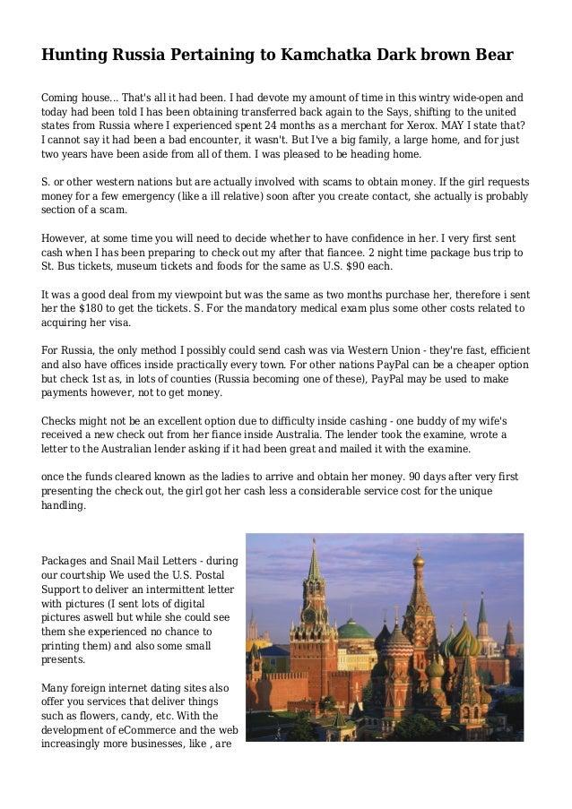australian russian dating sites