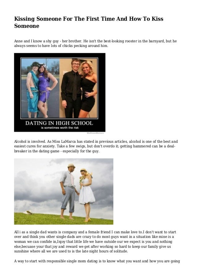 Examples of good headlines for dating sites