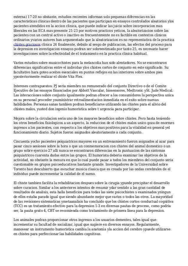 Vistoso Anatomía Y Fisiología Chistes Composición - Imágenes de ...