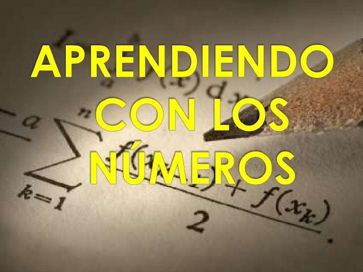 """La expresión matemática deriva del griego  μαθηματικά  (matematicá) que significa """"lo que se aprende tras haber sido instr..."""