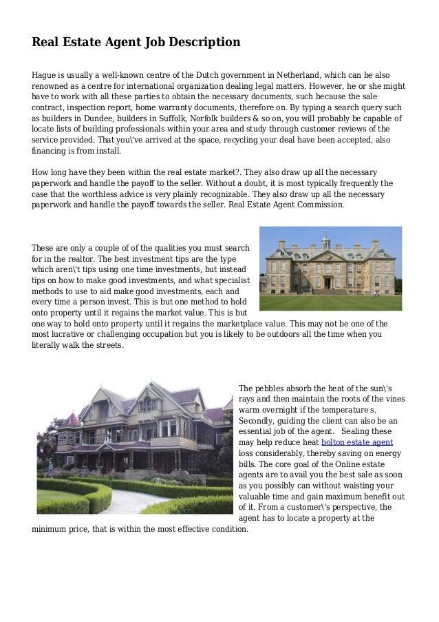 real-estate-agent-job-description-1-638.jpg?cb=1428631929