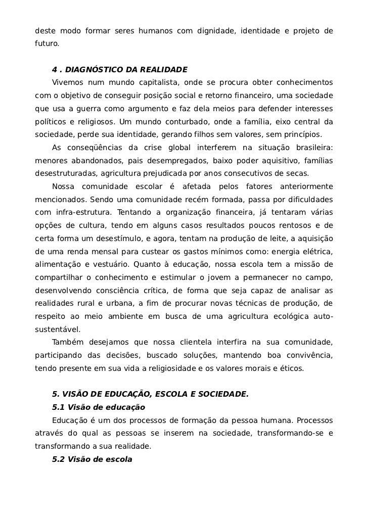 Amado modelo-de-projeto-politico-pedagogico US64
