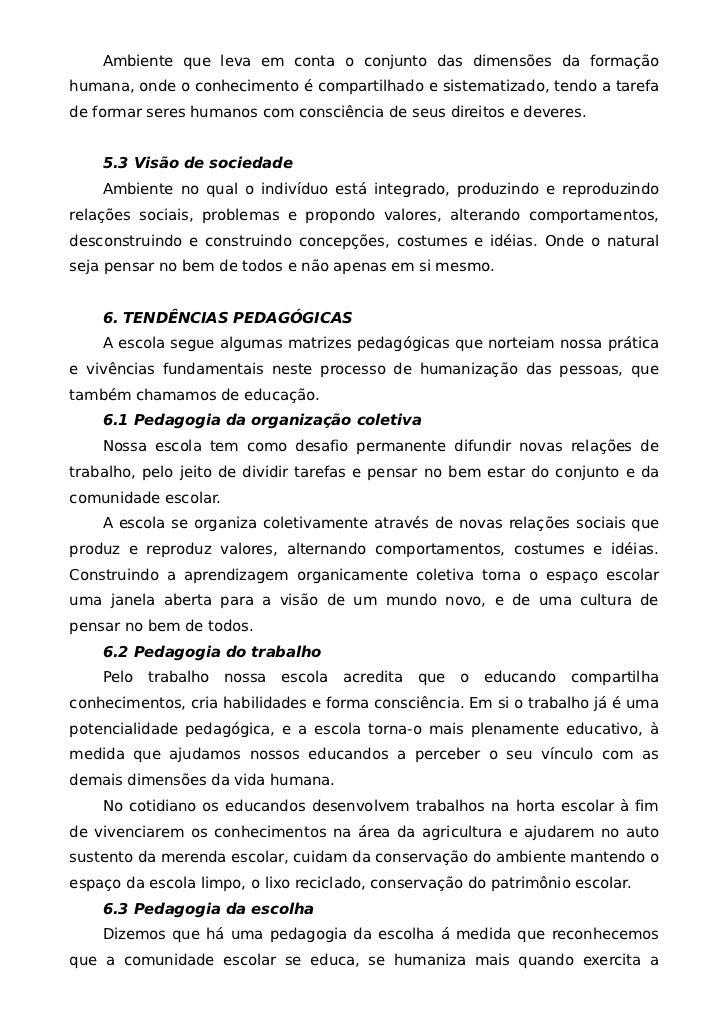 Famosos modelo-de-projeto-politico-pedagogico VH51