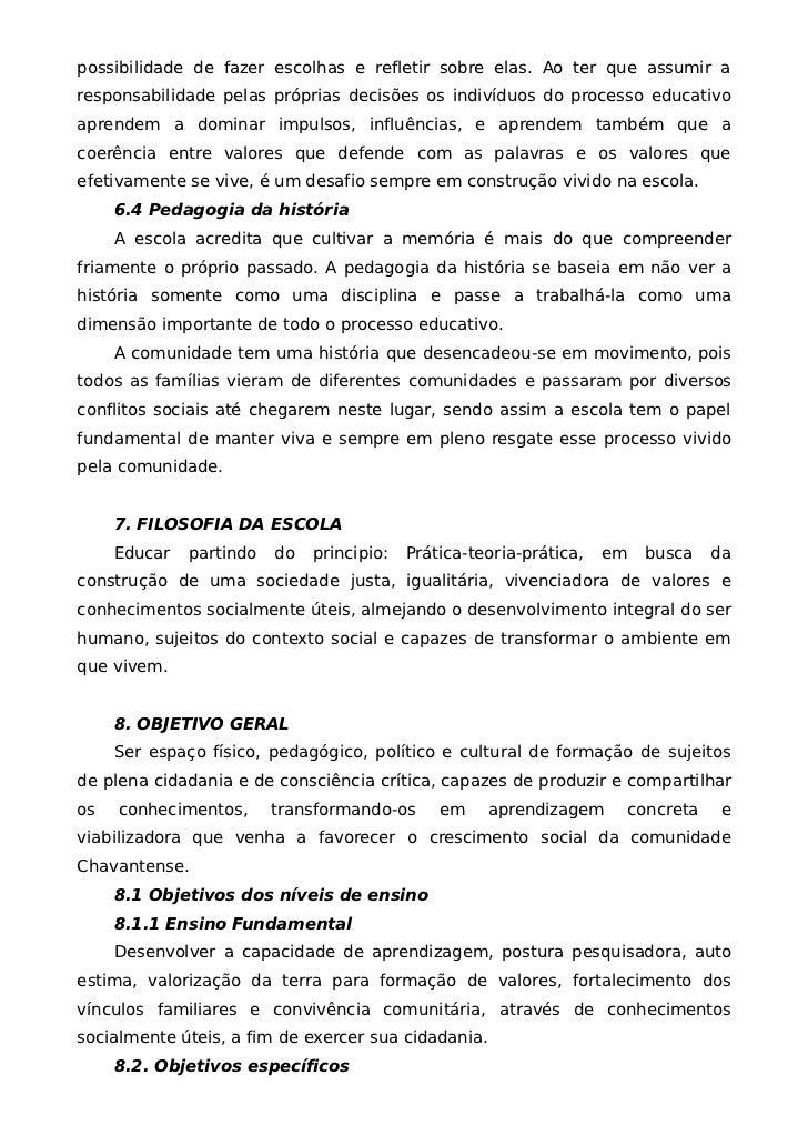 Populares modelo-de-projeto-politico-pedagogico YA25
