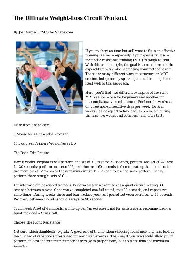 Maddux drx 6000 weight loss photo 4