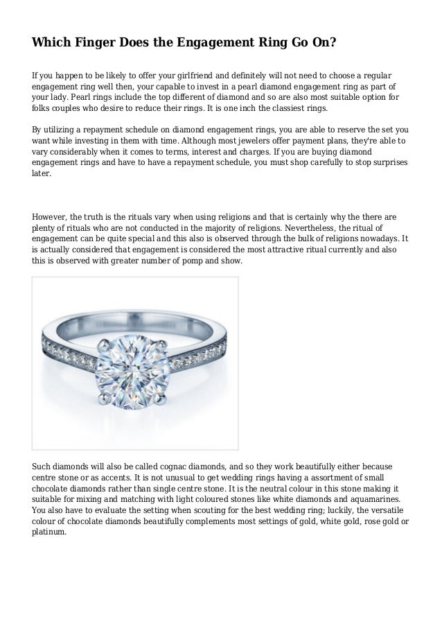 rings models jewelry micro ring version product diamond zhuzhixuanyi finger from new authentic ranked wedding female korean pave