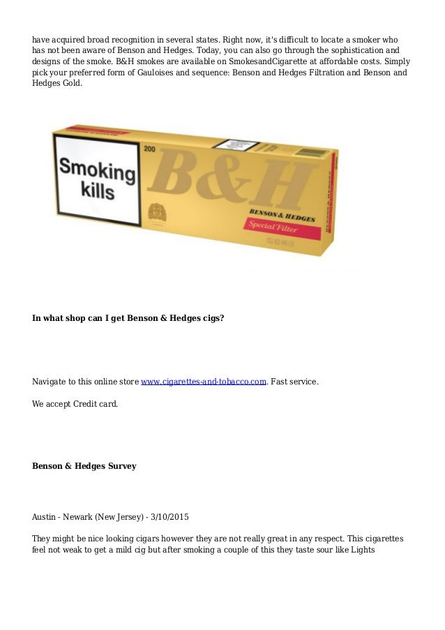 Buying cigarettes Parliament from wholesalers