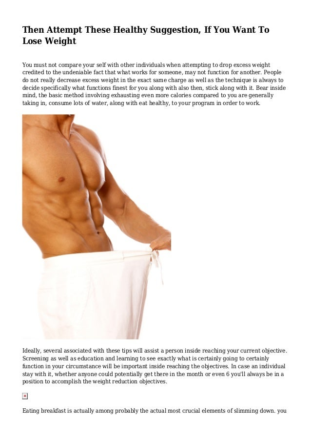Burn fat from thighs and hips